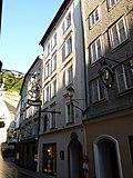 Getreidegasse_44,_Salzburg.jpg