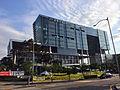 Geumcheon-gu Office 20140604 072109.JPG