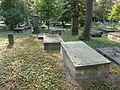 Geusenfriedhof (58).jpg