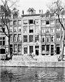 Gevel - Amsterdam - 20017325 - RCE.jpg