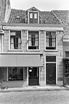 gevel - elburg - 20069048 - rce