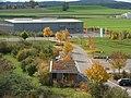 Gewerbe - panoramio (4).jpg