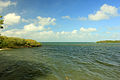 Gfp-florida-keys-marathon-key-water-and-sky.jpg