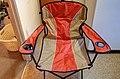 Gfp-lawn-chair.jpg