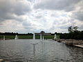 Gfp-missouri-st-louis-art-museum-and-pond.jpg