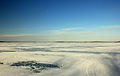 Gfp-wisconsin-madison-icy-lake-mendota.jpg