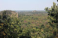 Gfp-wisconsin-mill-bluff-state-park-far-view-of-the-bluffs.jpg
