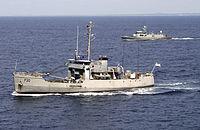 Ghanaian Navy 035.jpg