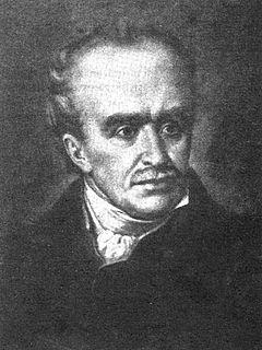 Gheorghe Șincai Romanian poet and historian