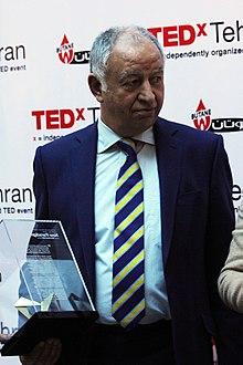 Gholam-Ali Soleimani.jpg