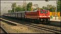 Ghoradongri Railway Station 9.jpg