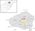 Ghunduz districts FA.png
