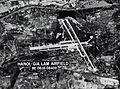Gia Lam Airfield 1967.jpg