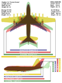 Giant Plane Comparison.png