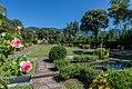 Giardino Spagnolo - Villa Reale, Marlia LUCCA.jpg