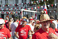 Gibraltar National Day 2013 06.jpg