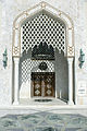 Gibraltar mosque door.jpg