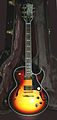 Gibson ES-137 guitar.jpg