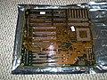 Gigabyte ga486im motherboard reverse.jpg