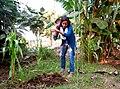 Gigi farming.jpg