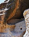 Gila Cliff Dwellings National Monument 01.jpg