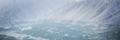 Gilgit Baltistan.png
