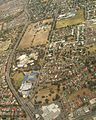 Gilles Plains, western part.jpg