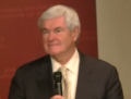 Gingrich watches.png
