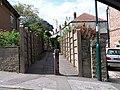 Ginnel, Beely Road to Greeton Drive, Oughtibridge - geograph.org.uk - 1290261.jpg