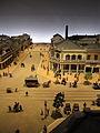 Ginza Bricktown 1411.JPG