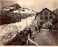 Giorgio Sommer Rhonetalgletscher c1890.jpg