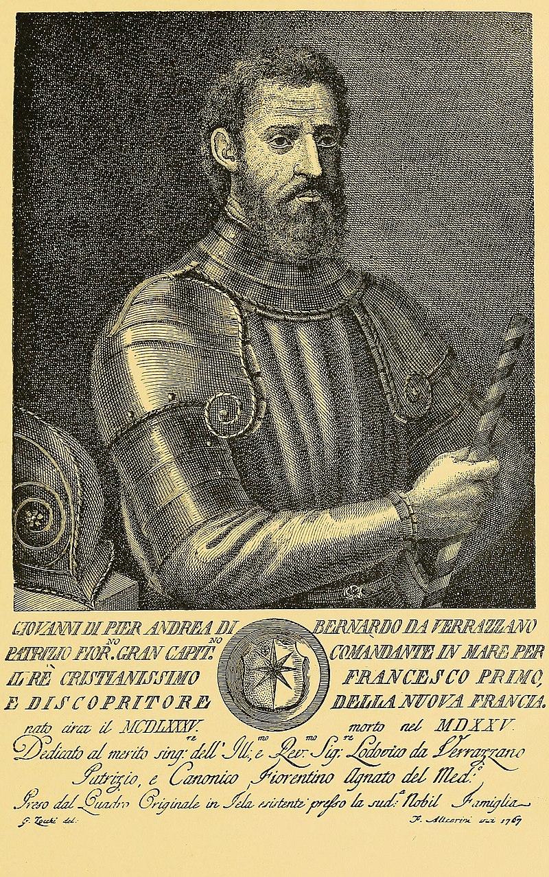 GiovanniVerrazano.jpg