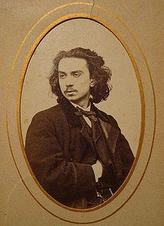 Giovanni Sgambati Italian musician
