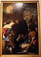 Giovanni andrea de ferrari, un santo resuscirta un muratore caduto, 01.JPG