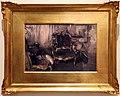 Giovanni boldini, la poltrona epoca reggenza (interno con poltrona), 1897 ca.jpg