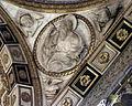 Giovanni d'adria, evangelisti della cappella del battista, 03.JPG