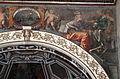 Giovanni da san giovanni, arcone della cappella di san paolo a volterra 03.JPG
