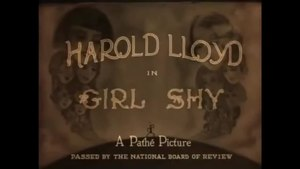 File:Girl Shy (1924).webm