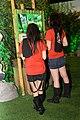 Girls playing Mini Ninjas.jpg