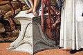 Girolamo da santacroce, s. bartolomeo tra i ss. giorgio e antonino, 1550-80 ca. 05.JPG