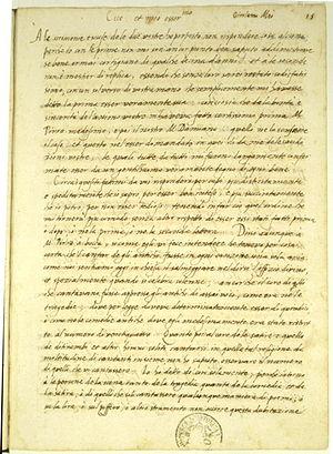 Mei, Girolamo (1519-1594)