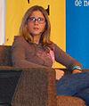 Gisela Pulido, EBE07.jpg