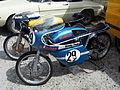 Gitane Testi Super Corsa No29, pic4.jpg