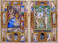 Giulio Clovio - Farnese Hours - Google Art Project.jpg