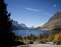 Glacier National Park, Montana LCCN2011632483.tif