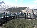 Glacier Skywalk.jpg