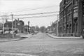 Gladstone Avenue - north from Queen Street.jpg