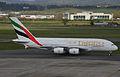 Glasgow Airport DSC 1047 (13784828564).jpg