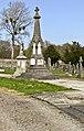Glasnevin Cemetery (4512433155).jpg