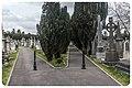 Glasnevin Cemetery - (6905742120).jpg